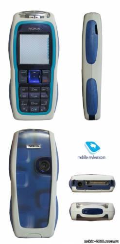 Инструкция По Перепрошивке Телефона Nokia